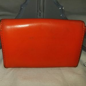 kate spade Bags - B8,299 Kate Spade Coin Card Case